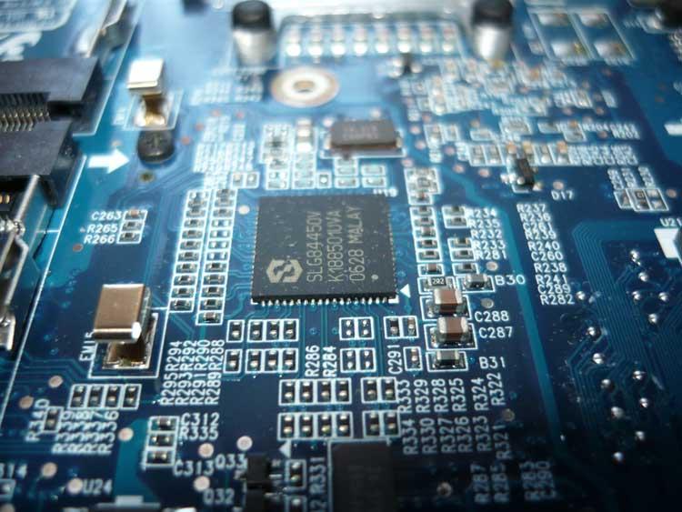 انجام-پروژه-های-مهندسی-برق