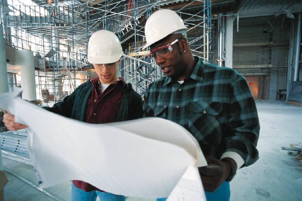 انجام پروژه های مهندسی صنایع