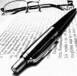 رجمه متون تخصصی انگلیسی به فارسی