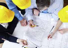 انجام پروژه های دانشجویی مهندسی صنایع