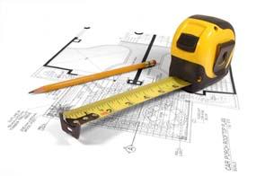 انجام پروژه های بارگذاری و راهسازی
