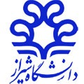 ترجمه آنلاین ، پروژه دانشجویی