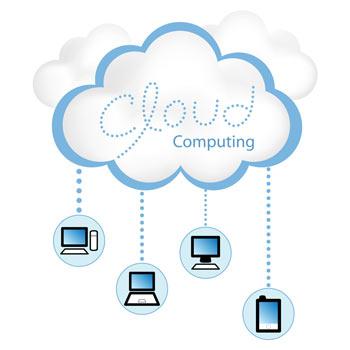 روش تئوری استحکام زیرساخت رایانش ابری