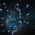 مقاله ترجمه شده بهبود الگوریتم کوانتومی خروجی حساس ضرب ماتریس بولین