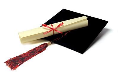 انجام پایان نامه های تخصصی کارشناسی ارشد مدیریت ،اقتصاد،حسابداری