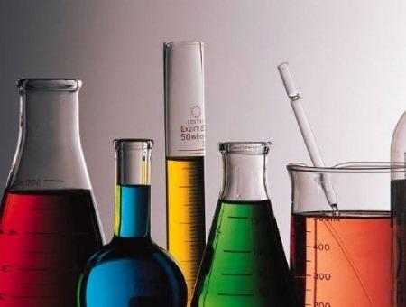انجام پروژه های مهندسی شیمی