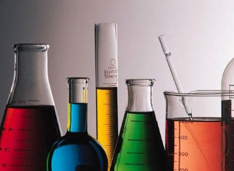 انجام پروژه های مهندسی شیمی و مهندسی نفت