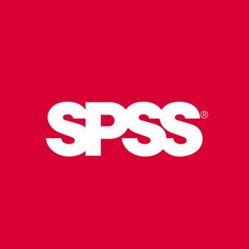 انجام پروژه spss ، تحلیل آماری