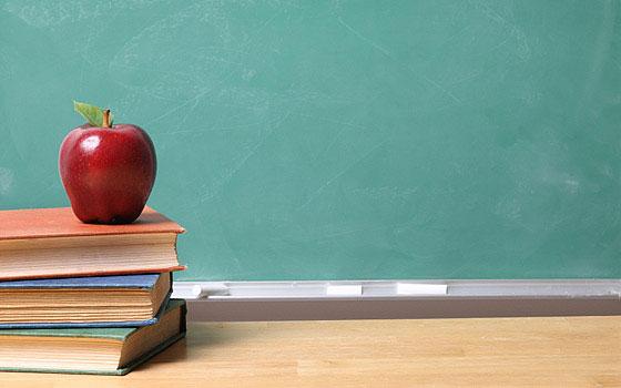 آموزش آنلاین نرم افزارهای تخصصی و مهندسی