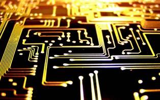 پروژه - پایان نامه برق الکترونیک