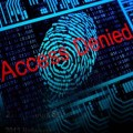 مقاله ترجمه شده مسائل امنیتی در شبکه حس گر بی سیم
