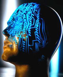 انجام پروژه شبکه عصبی
