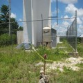 تحقیق تصفیه آب خورشیدی