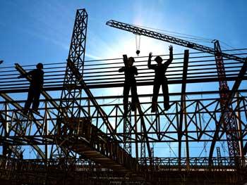 بانک پروژه مهندسی صنایع