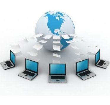 تحقیق-آشنایی-با-شبکه-های-کامپیوتری