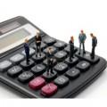 تحقیق استانداردهای حسابداری