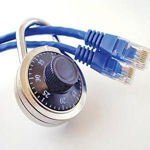 تحقیق امنیت اطلاعات