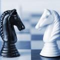 تحقیق مفهوم مدیریت استراتژیک