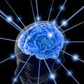 تحقیق هوش مصنوعی