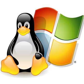 تحقیق هماهنگ سازی پردازش در لینوکس و ویندوز