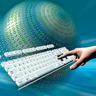 پاورپوینت تسریع تولید نرم افزار با وب معنایی
