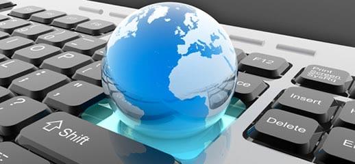 ترجمه تخصصی کامپیوتر