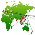 ترجمه مقاله بیان تحلیلی DG در شبکه توزیع اولیه