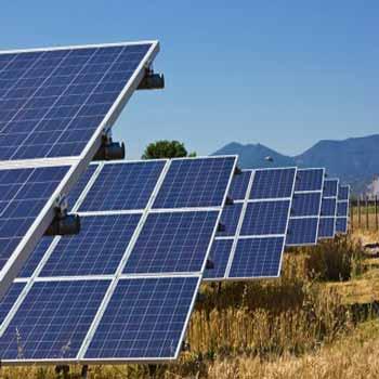 مقاله ساخت سلول خورشیدی فیلم نازک سیلیکون