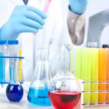 بانک پروژه مهندسی شیمی