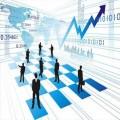 ترجمه مقاله پاسخ کنترل مالی برای شوک اقتصادی
