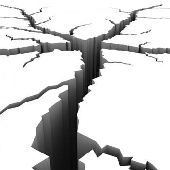 ترجمه مقاله پیش بینی زلزله و تایید آن