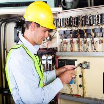 مقالات ترجمه شده مهندسی برق