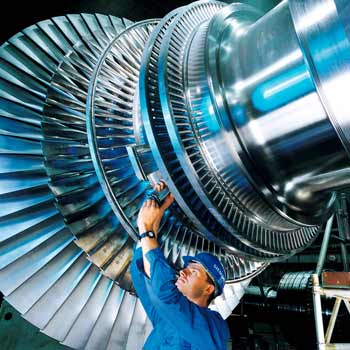 مقالات ترجمه شده مهندسی مکانیک