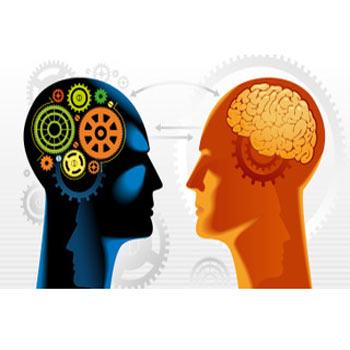 گروه ماشین یادگیری بی نهایت موازی شبکه مدولار