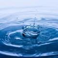 تحقیق-تصفیه-مغناطیسی-آب