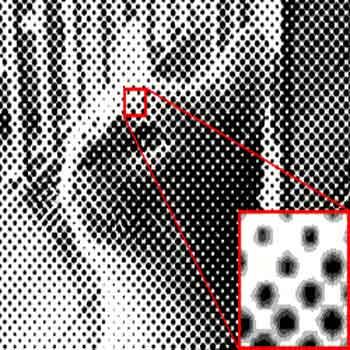 تحقیق کاربردهای پردازش تصویر