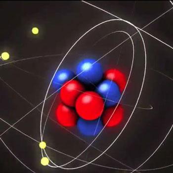 ترجمه-مقاله-سرعت-ذرات-در-بستر-سیال-گازی
