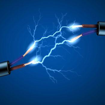ترجمه مقاله کنترل توان انفعالی برای بهبود ولتاژ