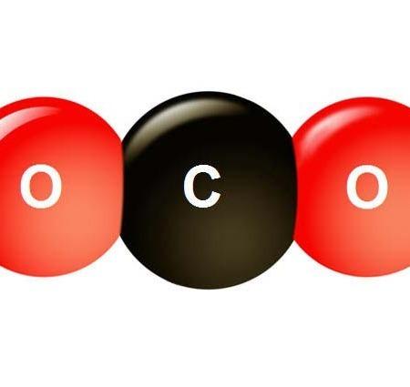ترکیبات آلی جامد در کربن دی اکسید فوق بحرانی