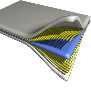 توسعه-سیستم-صفحه-تخت-کامپوزیت-با-چسب
