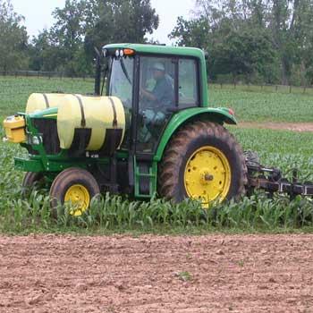 مقالات ترجمه شده مهندسی کشاورزی