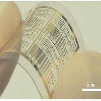 مقاله شبیه سازی اثر میدان ترانزیستور نانولوله ای