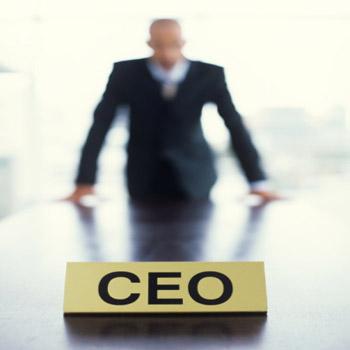 مقاله مجازات های مشهور برای CEO و CFO