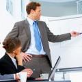 مقاله نقش مدیران در مدیریت تغییرات