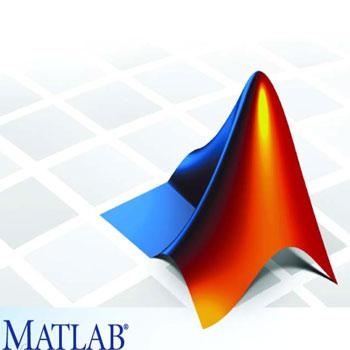 شبیه سازی ماتریس 5*5 با متلب
