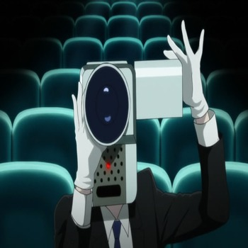 طراحی محل نشستن تماشاگران در سینمای خانگی