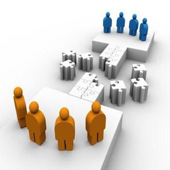 تحقیق معیار وسیاستهای برون سپاری