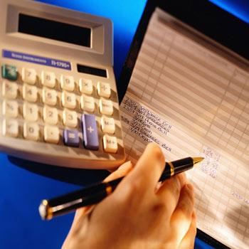 تاثیر حسابرسی در وضعیت کشورها