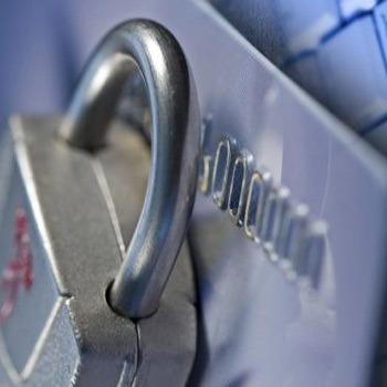 تحقیق امنیت در سیستمهای تعبیه شده