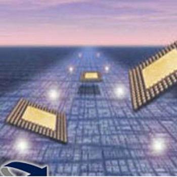 بهبود عملکرد سیستم DRAM